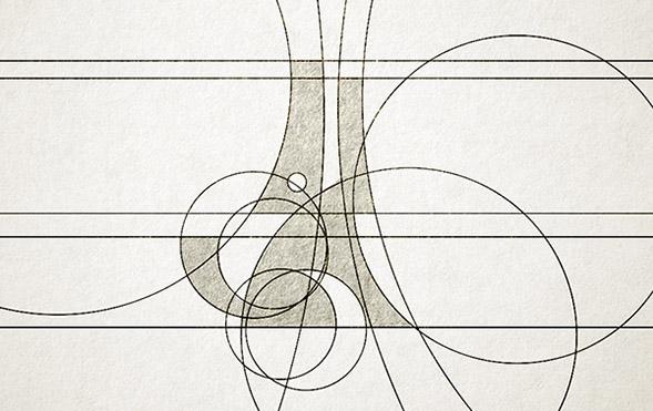 gelezinis-vilkas-vilniaus-miesto-simbolis-dizaino-struktura